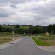 Terrain Belloy-en-France 627 m²
