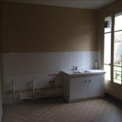 Vente maison / villa Soissons 232000€ - Photo 4