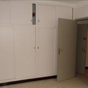 Rental apartment Quissac 550€cc - Picture 6
