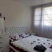 Sale apartment Sarcelles