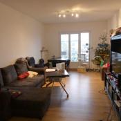Villefranche sur Saône, Apartamento 3 assoalhadas, 65 m2