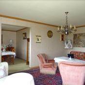 Vente appartement St brieuc 89200€ - Photo 2
