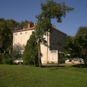 vente de prestige Maison / Villa 12 pièces Saint-Jean-du-Gard