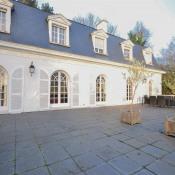 Bögetsay, Residence 12 rooms, 407 m2