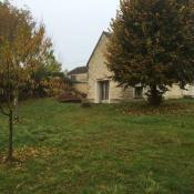vente Maison / Villa 4 pièces Secteur le Chatelet