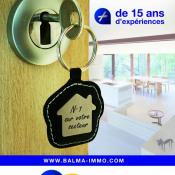 Vente maison / villa Quint Fonsegrives