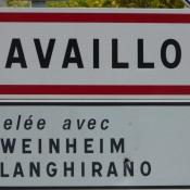 Cavaillon, 5608 m2
