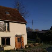 vente Maison / Villa 4 pièces Pont d Ouilly