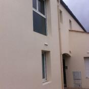 La Rochelle, Appartement 3 pièces, 63,45 m2
