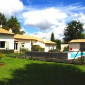 Garat, vivenda de luxo 7 assoalhadas, 160 m2