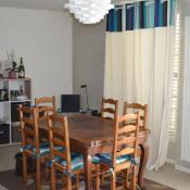 vente Appartement 3 pièces Forges-les-Bains