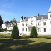 vente Maison / Villa 20 pièces Maulette