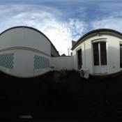 Vitré, Casa 4 assoalhadas, 90 m2
