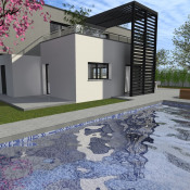 1 Juillan 112 m²