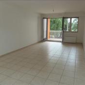Vente appartement Nantes 212500€ - Photo 1
