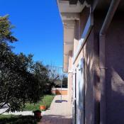 Bénesse Maremne, Maison landaise 5 pièces, 150 m2