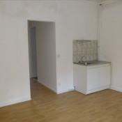 Location appartement Moyeuvre-Grande