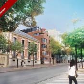 vente Immeuble Paris 14ème