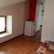 Location appartement Moirans en Montagne