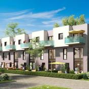 produit d'investissement Appartement 2 pièces Saint-Louis