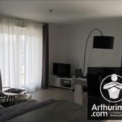 Vente de prestige appartement Chelles 292000€ - Photo 2