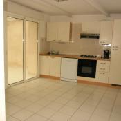 Береговое, Городской дом 4 комнаты, 96 m2