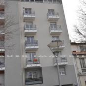 Nice, квартирa 2 комнаты, 44 m2