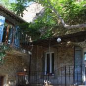 Saint Chamas, Appartement 5 pièces, 125 m2