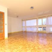 Nanterre, Apartment 4 rooms, 71 m2