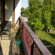 Vente appartement Stains