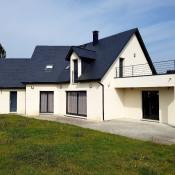 vente Maison / Villa 7 pièces Oissel
