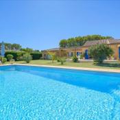 vente de prestige Maison / Villa 6 pièces St Drezery