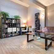Lancié, Appartement 5 pièces, 139 m2