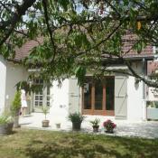 vente Maison / Villa 6 pièces Chenove