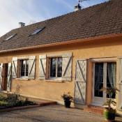 Beauvais, дом 5 комнаты, 100 m2