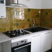 Montchanin, Appartement 5 pièces, 78 m2