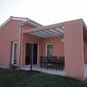 Hurigny, Maison / Villa 4 pièces, 93 m2