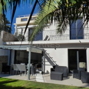 Cannes, Villa 6 rooms, 175 m2