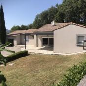 Vente maison / villa Bonlieu sur Roubion