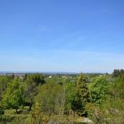 Aix en Provence, 7500 m2