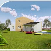 Maison 6 pièces + Terrain Marolles-en-Beauce