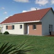vente Maison / Villa 5 pièces Vennans