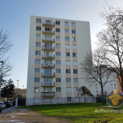 Sale apartment Garges les gonesse 139 000€ - Picture 7