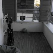 La Rochelle, Appartement 2 pièces, 54 m2