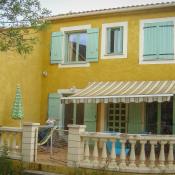 location Maison / Villa 4 pièces Saint-André-de-Sangonis