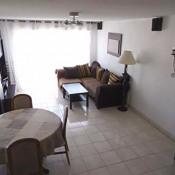 vente Appartement 3 pièces Frejus