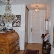 Levallois Perret, Appartement 4 pièces, 106 m2