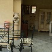 Vente maison / villa Boissy le chatel 199000€ - Photo 9