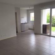 location Appartement 1 pièce Villenave d Ornon