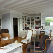 vente Maison / Villa 7 pièces Pleneuf Val Andre